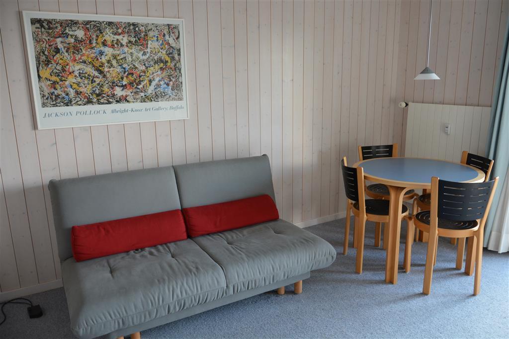 Ferienwohnung Suzanne Nr. 19 2-Bettwohnung (591781), Schönried, Gstaad - Saanen, Berner Oberland, Schweiz, Bild 11