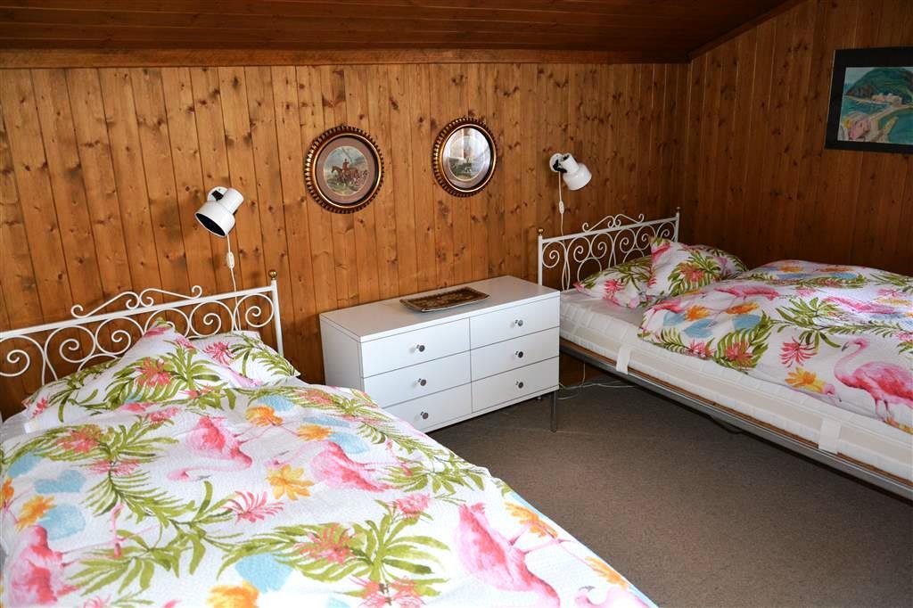 Ferienwohnung Riedbode 8-Bettwohnung (592230), Schönried, Gstaad - Saanen, Berner Oberland, Schweiz, Bild 14