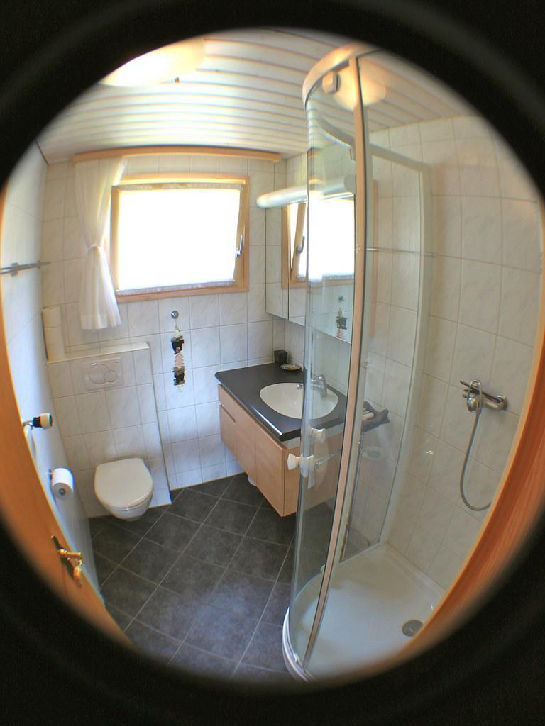 Appartement de vacances Träumli 2 Bett Wohnung Obj. M2007 (2288662), Mürren, Région de la Jungfrau, Oberland bernois, Suisse, image 9