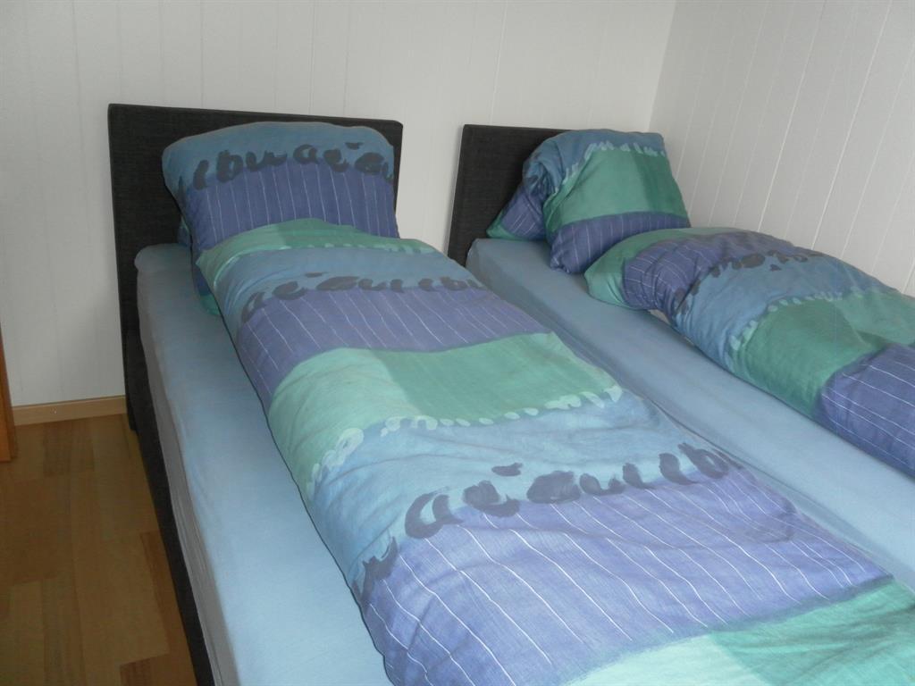 Ferienwohnung Aegertenstrasse 47 4-Bett-Wohnung (2273091), Lenk im Simmental, Simmental, Berner Oberland, Schweiz, Bild 9