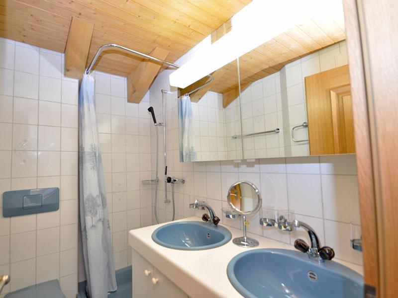 Appartement de vacances Mürrenfluh 6 Bett Wohnung Obj. M6005 (887326), Mürren, Région de la Jungfrau, Oberland bernois, Suisse, image 7
