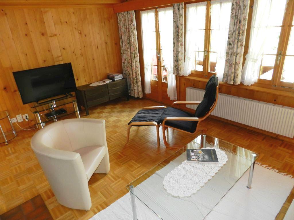 Ferienwohnung Abendrot 2-Bettwohnung (630847), Saanen, Gstaad - Saanen, Berner Oberland, Schweiz, Bild 15