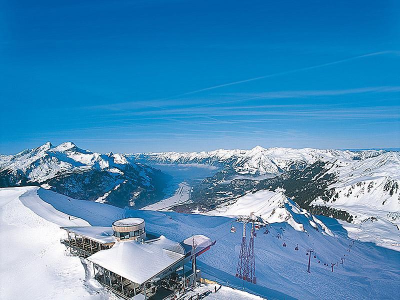 Ferienwohnung Peter Jaun OG 4-Bettwohnung (995651), Meiringen, Meiringen - Hasliberg, Berner Oberland, Schweiz, Bild 22