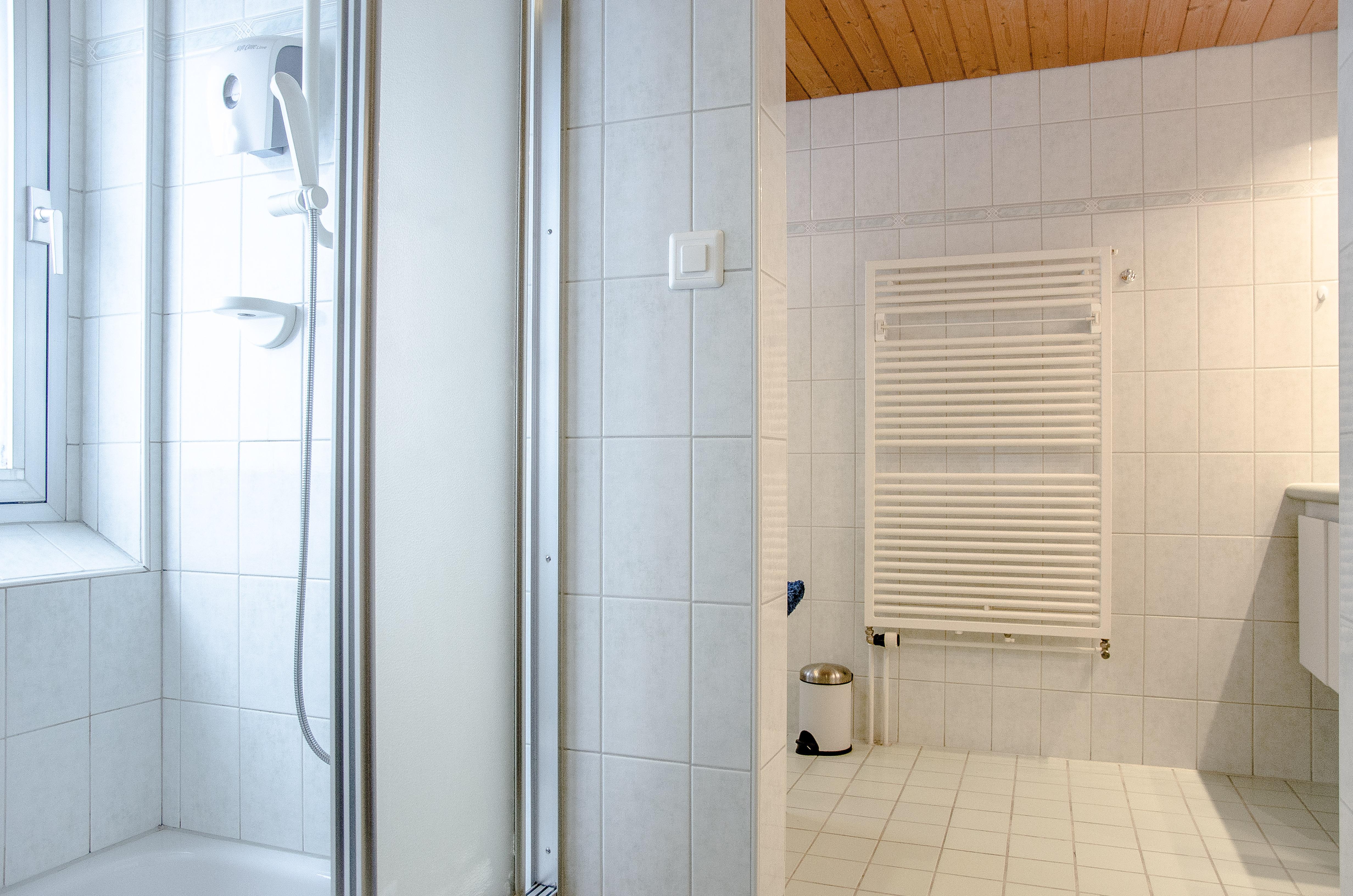 Appartement de vacances Apartment Bären 4 Bett Wohnung Obj. Nr. 4101 (2633980), Guttannen, Meiringen - Hasliberg, Oberland bernois, Suisse, image 20
