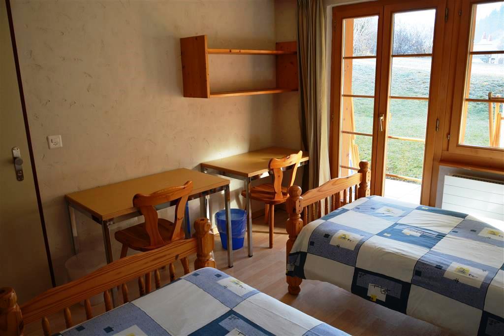 Ferienwohnung Jacqueline 1 6-Bettwohnung (636737), Gstaad, Gstaad - Saanen, Berner Oberland, Schweiz, Bild 12