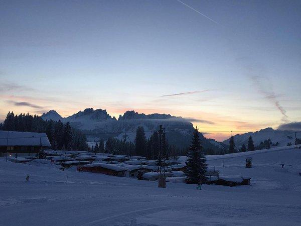 Appartement de vacances Jaunpasscabin Mobilheim (2012154), Boltigen, Vallée de la Simme, Oberland bernois, Suisse, image 4