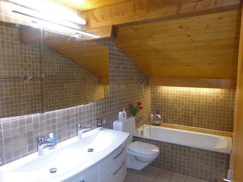 Ferienwohnung Schulerszaun 2 6 Bett Wohnung Obj. 6025 (918256), Grindelwald, Jungfrauregion, Berner Oberland, Schweiz, Bild 8