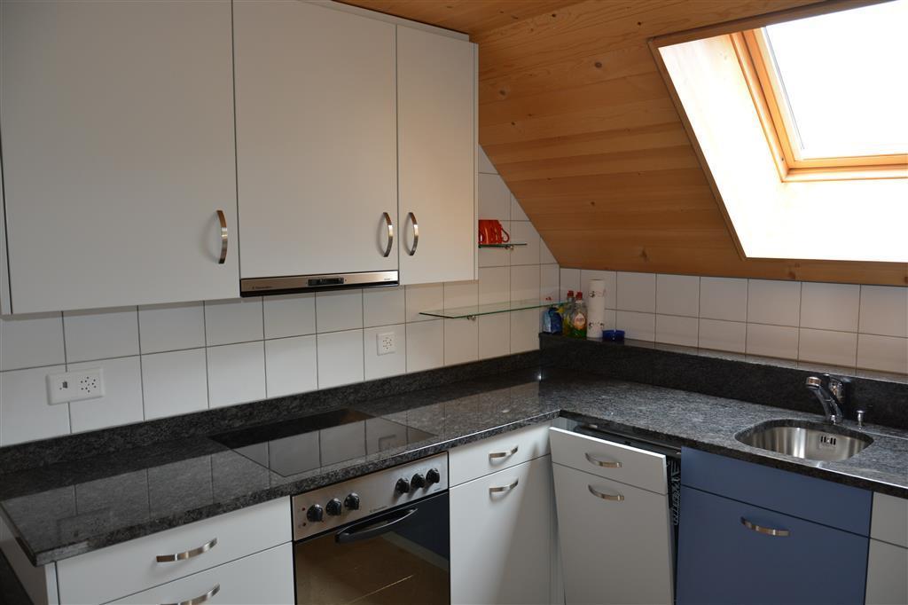 Appartement de vacances Am Dorfplatz 5-Bettwohnung (590048), Saanenmöser, Gstaad - Saanen, Oberland bernois, Suisse, image 21
