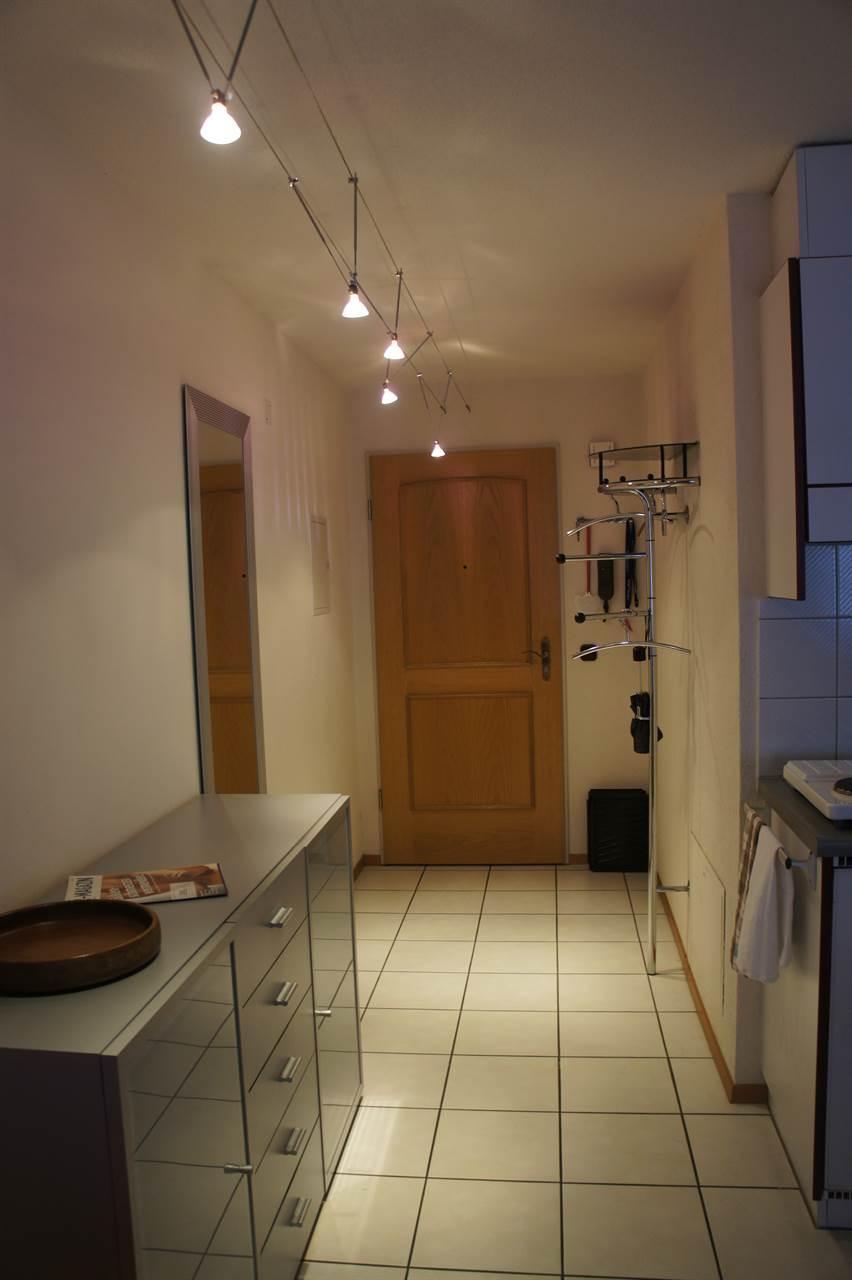 Ferienwohnung Sherlock Holmes Résidence Studio 2-Bettwohnung (2273450), Meiringen, Meiringen - Hasliberg, Berner Oberland, Schweiz, Bild 3