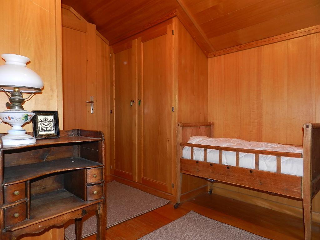 Appartement de vacances Tree-Tops, Chalet 9-Bettwohnung (1988987), Gstaad, Gstaad - Saanen, Oberland bernois, Suisse, image 49