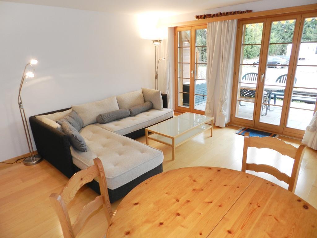 Ferienwohnung Fichte 2-Bettwohnung (591708), Saanenmöser, Gstaad - Saanen, Berner Oberland, Schweiz, Bild 15