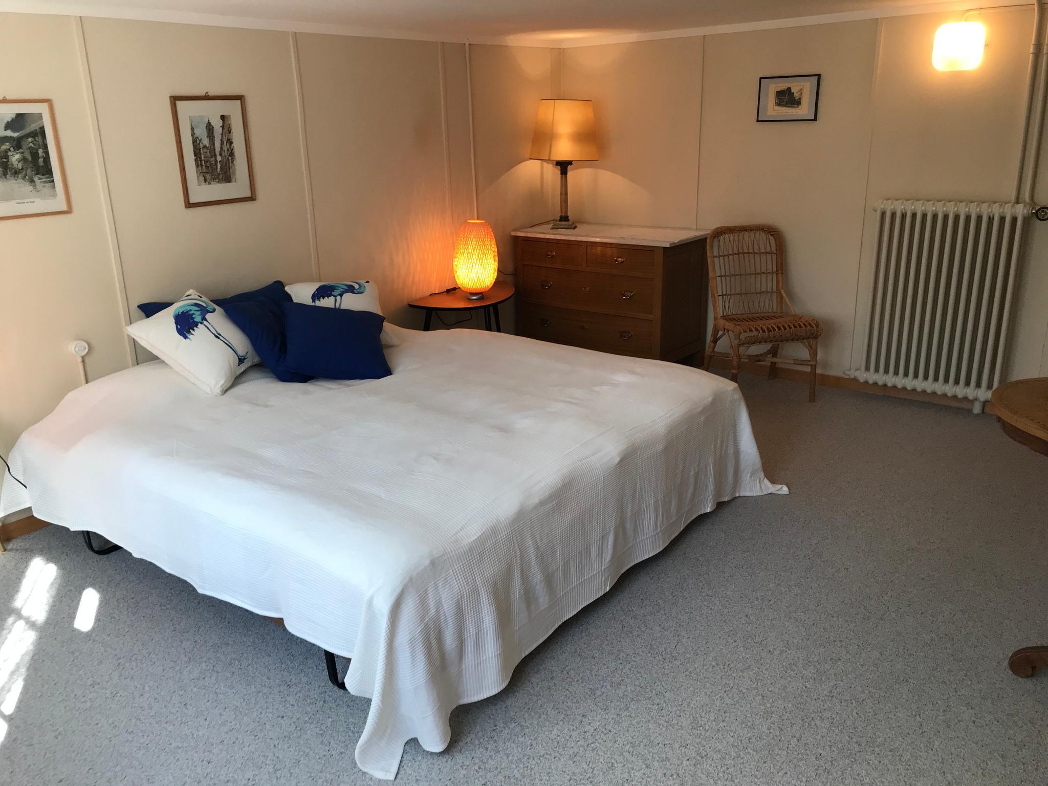 Appartement de vacances Chalet Alpenblick 4-Bett Wohnung Obj. M6008 (2652060), Mürren, Région de la Jungfrau, Oberland bernois, Suisse, image 9
