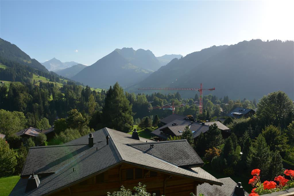 Ferienwohnung Flüehli 4-Bettwohnung (592014), Gstaad, Gstaad - Saanen, Berner Oberland, Schweiz, Bild 6