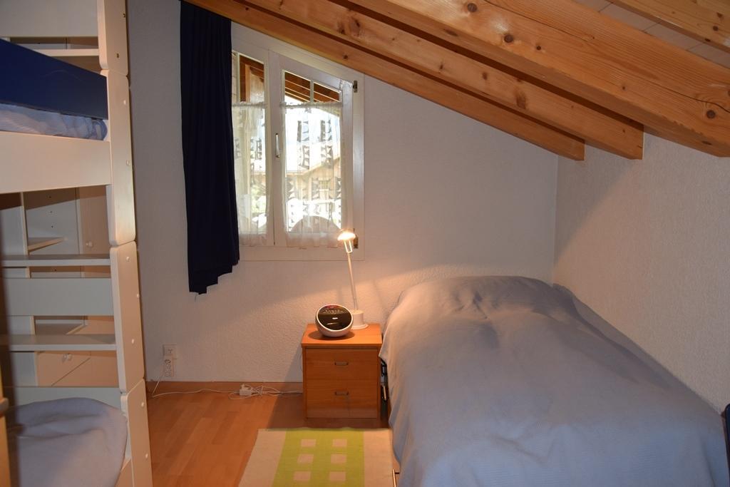 Ferienwohnung Wassermandli # 3 7-Bett-Wohnung (2395179), Lenk im Simmental, Simmental, Berner Oberland, Schweiz, Bild 9