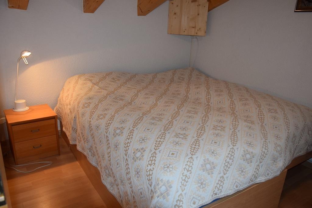 Ferienwohnung Wassermandli # 3 7-Bett-Wohnung (2395179), Lenk im Simmental, Simmental, Berner Oberland, Schweiz, Bild 8