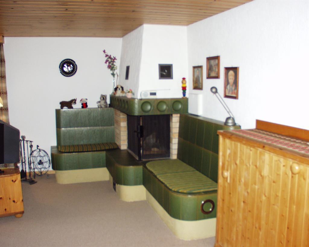 Appartement de vacances Schmid's Hus - Butz 4-Bett-Wohnung (2027207), Lenk im Simmental, Vallée de la Simme, Oberland bernois, Suisse, image 2