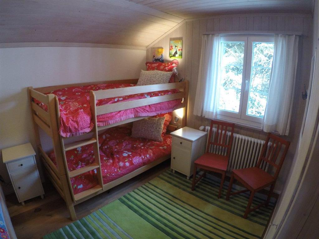 Ferienwohnung Ariel 8-Bettwohnung (591703), Saanenmöser, Gstaad - Saanen, Berner Oberland, Schweiz, Bild 18