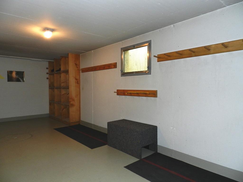 Appartement de vacances Zapfe (Arroyo) 6-Bettwohnung (2009079), Saanenmöser, Gstaad - Saanen, Oberland bernois, Suisse, image 10