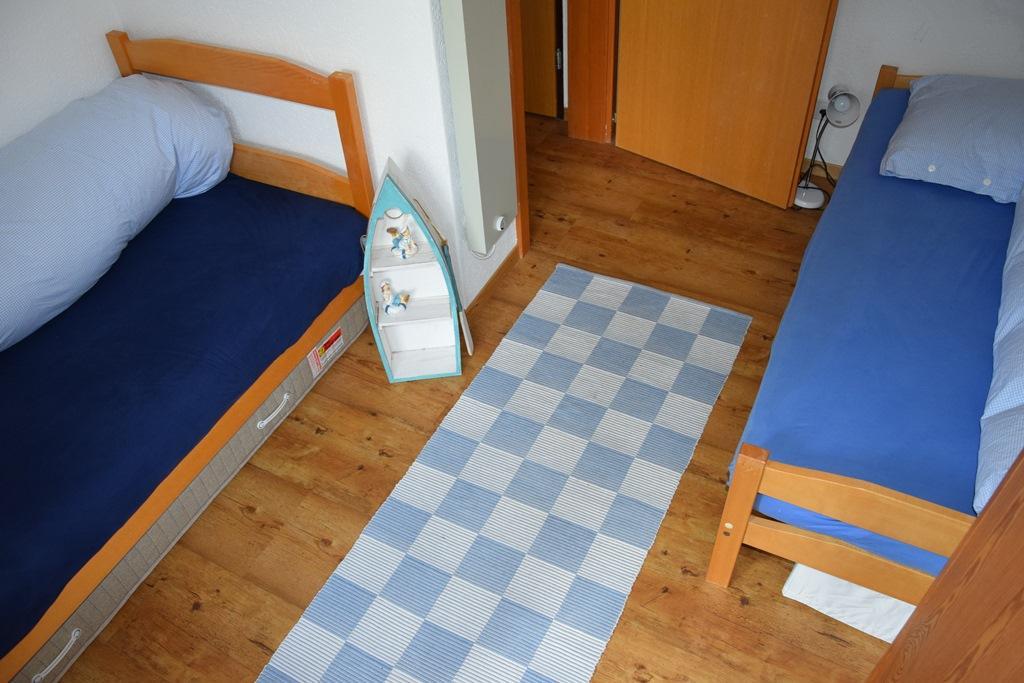 Appartement de vacances Elena # 1 2-Bett-Wohnung (2017907), Lenk im Simmental, Vallée de la Simme, Oberland bernois, Suisse, image 9