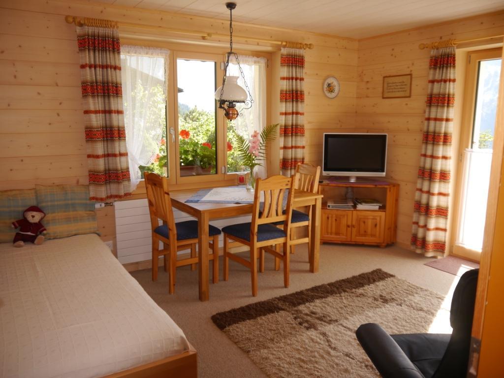 Ferienwohnung Birkli 2 2 Bett Wohnung Obj. W2002 (2575325), Wengen, Jungfrauregion, Berner Oberland, Schweiz, Bild 19
