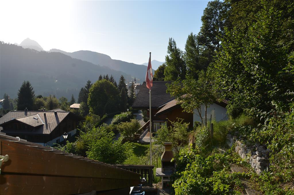 Ferienwohnung Flüehli 4-Bettwohnung (592014), Gstaad, Gstaad - Saanen, Berner Oberland, Schweiz, Bild 8