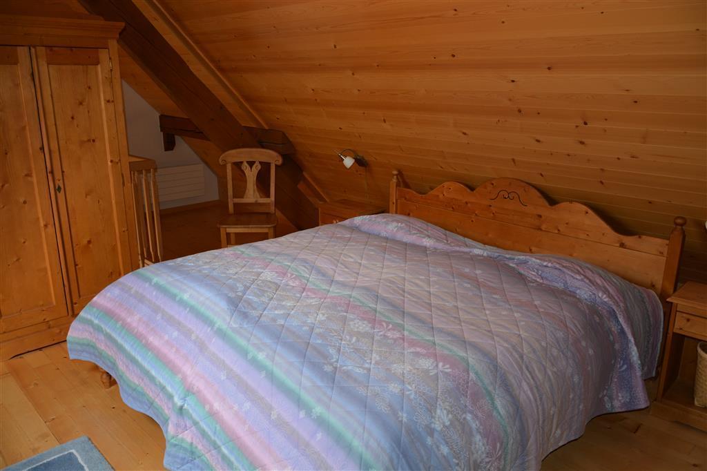 Appartement de vacances Am Dorfplatz 5-Bettwohnung (590048), Saanenmöser, Gstaad - Saanen, Oberland bernois, Suisse, image 19
