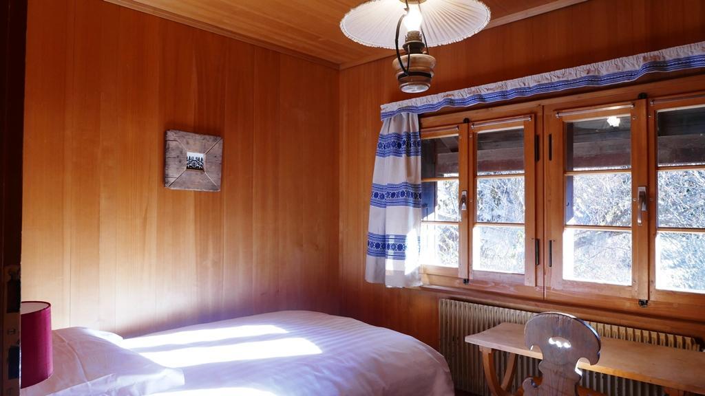 Appartement de vacances Tree-Tops, Chalet 9-Bettwohnung (1988987), Gstaad, Gstaad - Saanen, Oberland bernois, Suisse, image 40