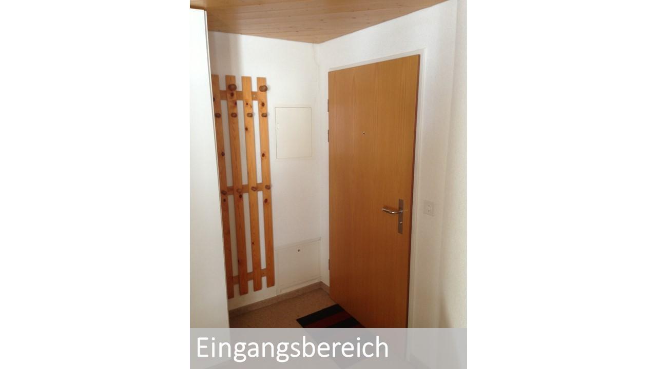 Appartement de vacances Panorama 2 Bett Wohnung Obj. M2003 (2610220), Mürren, Région de la Jungfrau, Oberland bernois, Suisse, image 18