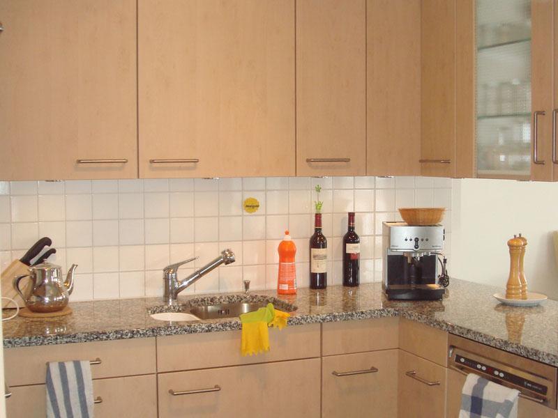 Appartement de vacances Nollen 6 Bett Wohnung Obj. M6004 (887254), Mürren, Région de la Jungfrau, Oberland bernois, Suisse, image 15