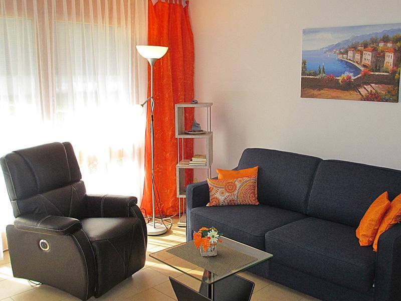 Ferienwohnung Leuthold Appartement/Fewo (2273433), Meiringen, Meiringen - Hasliberg, Berner Oberland, Schweiz, Bild 3