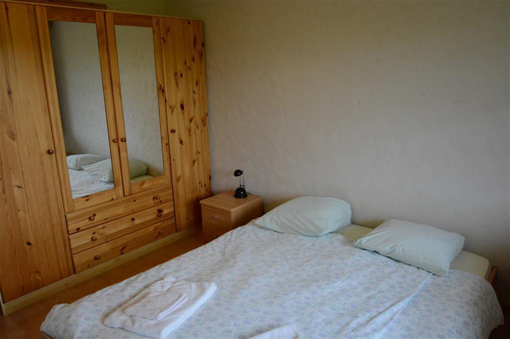 Ferienwohnung Anne (Tiefparterre) 6-Bettwohnung (591894), Schönried, Gstaad - Saanen, Berner Oberland, Schweiz, Bild 7