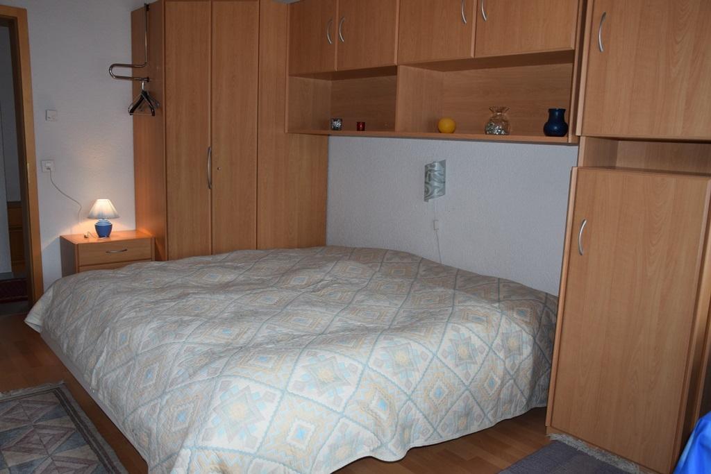 Ferienwohnung Wassermandli # 3 7-Bett-Wohnung (2395179), Lenk im Simmental, Simmental, Berner Oberland, Schweiz, Bild 7