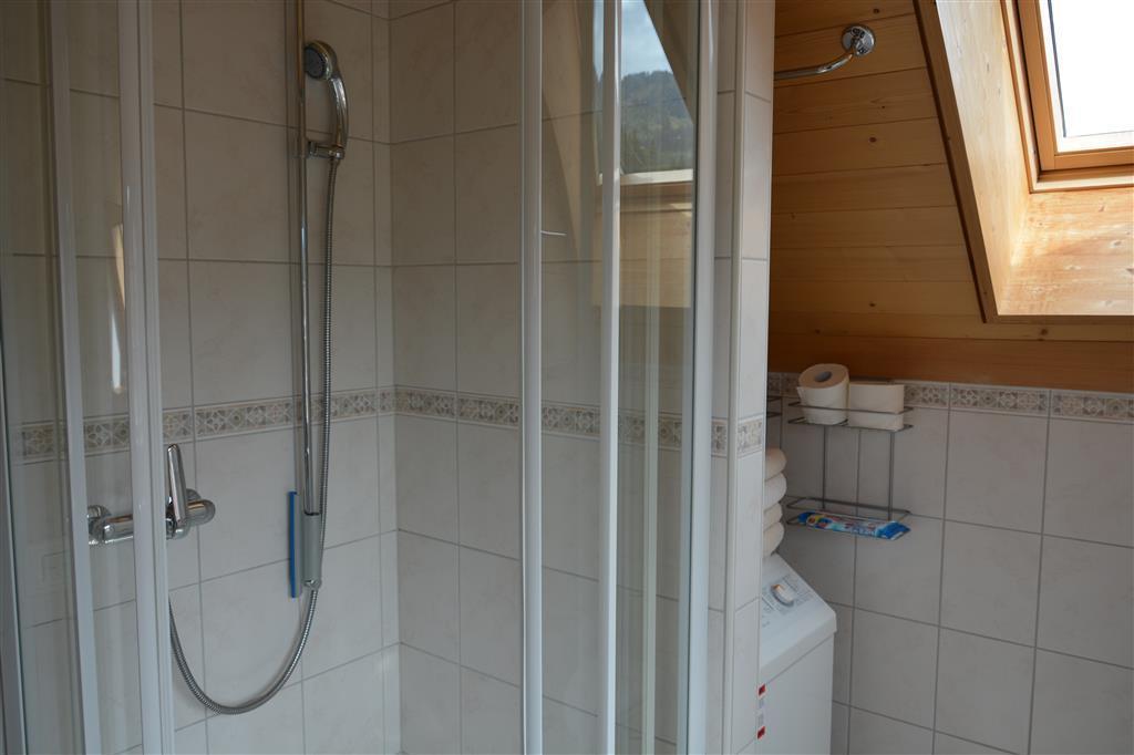 Appartement de vacances Am Dorfplatz 5-Bettwohnung (590048), Saanenmöser, Gstaad - Saanen, Oberland bernois, Suisse, image 24