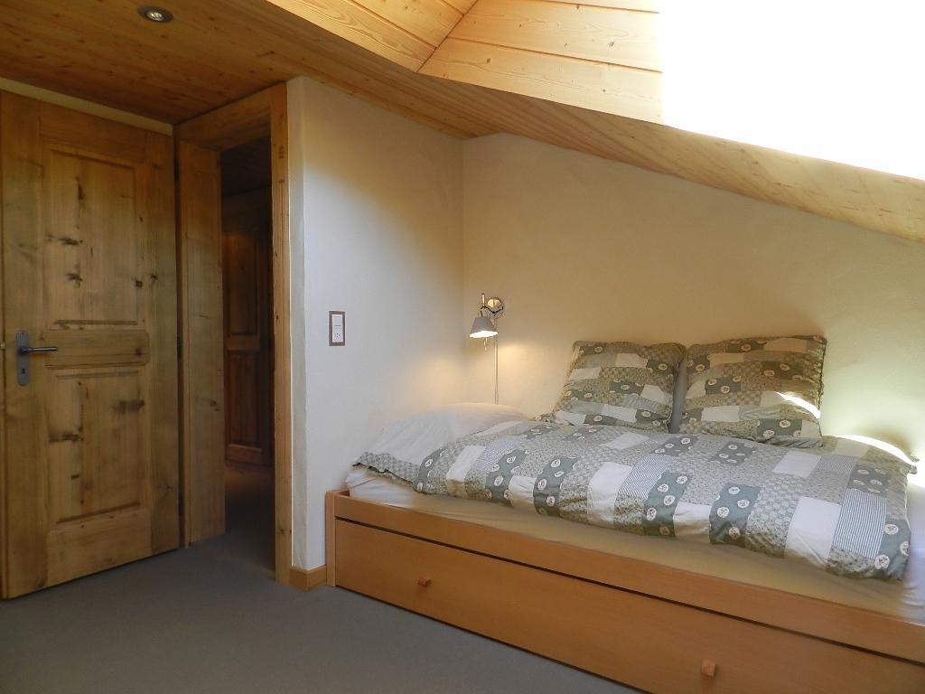 Appartement de vacances Zapfe (Arroyo) 6-Bettwohnung (2009079), Saanenmöser, Gstaad - Saanen, Oberland bernois, Suisse, image 24