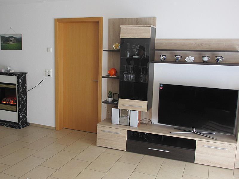 Ferienwohnung Leuthold Appartement/Fewo (2273433), Meiringen, Meiringen - Hasliberg, Berner Oberland, Schweiz, Bild 4