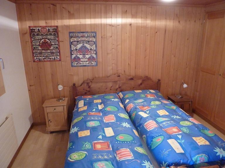 Ferienwohnung Aebnetbode 2-Bettwohnung (590777), Gstaad, Gstaad - Saanen, Berner Oberland, Schweiz, Bild 6