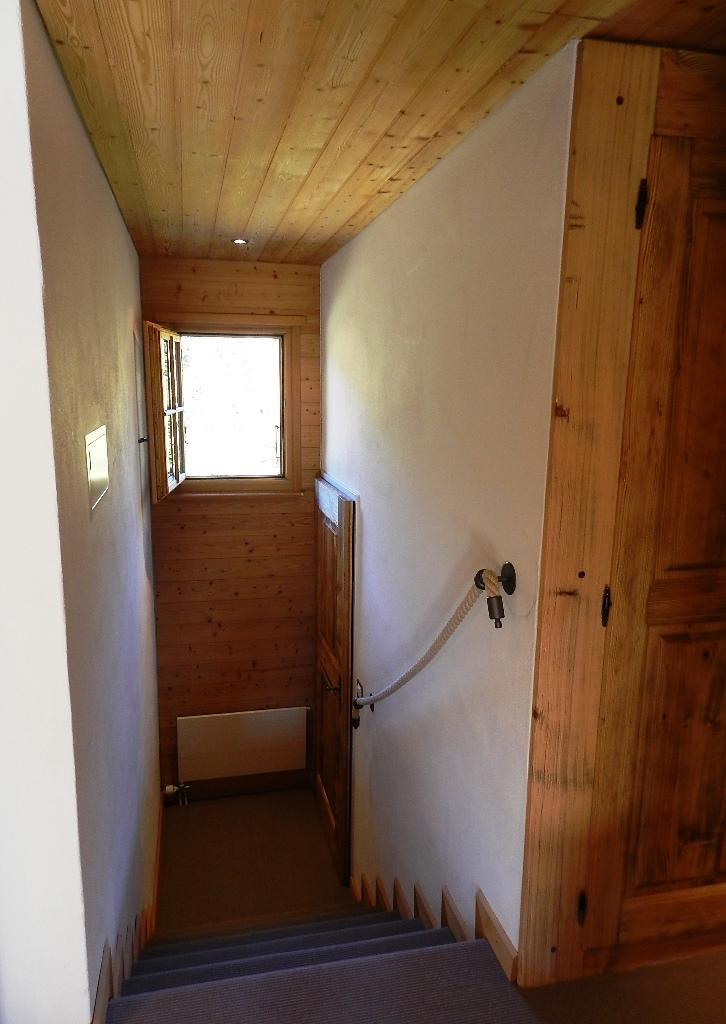 Appartement de vacances Zapfe (Arroyo) 6-Bettwohnung (2009079), Saanenmöser, Gstaad - Saanen, Oberland bernois, Suisse, image 38