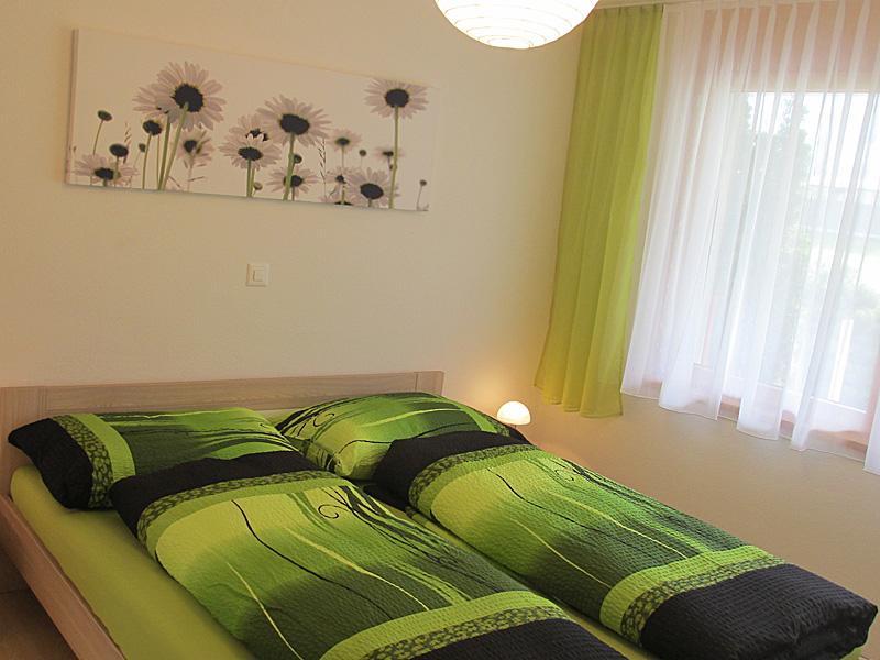 Ferienwohnung Leuthold Appartement/Fewo (2273433), Meiringen, Meiringen - Hasliberg, Berner Oberland, Schweiz, Bild 6