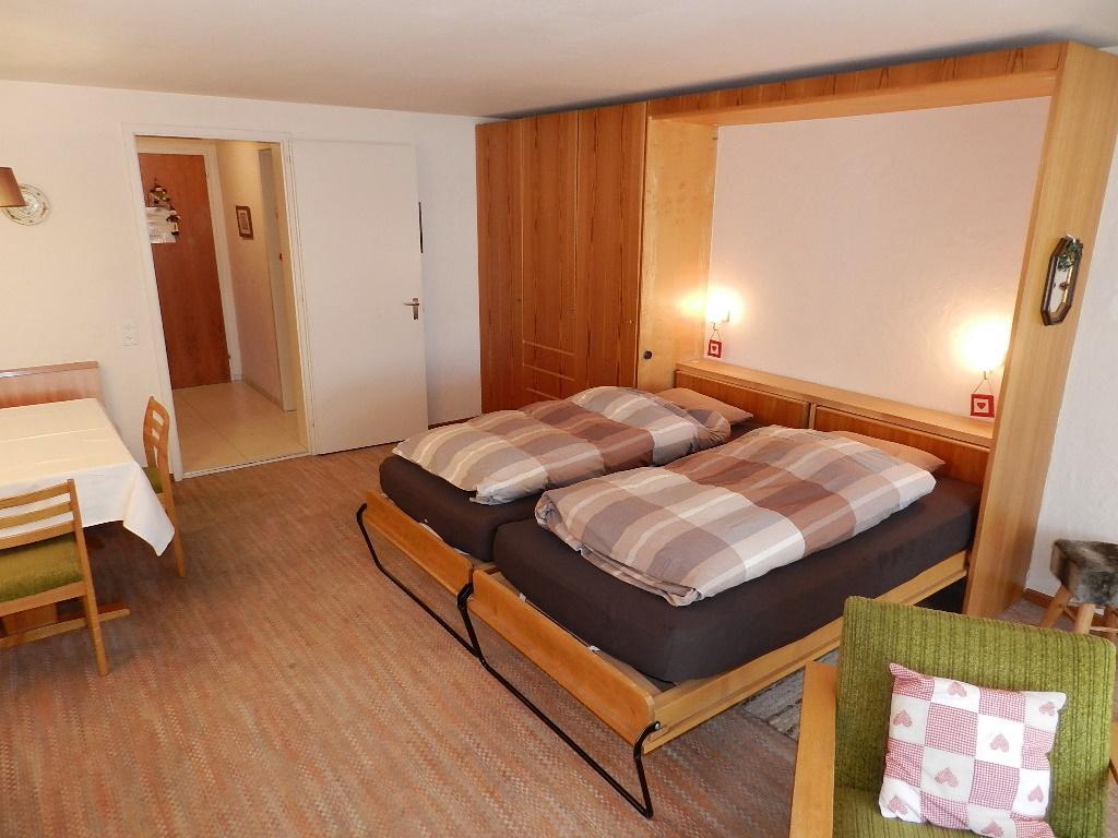 Ferienwohnung La Sarine 112 2-Bettwohnung (592124), Gstaad, Gstaad - Saanen, Berner Oberland, Schweiz, Bild 19