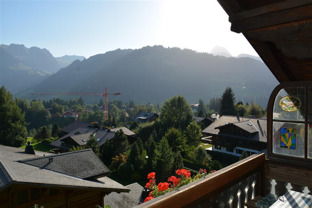 Ferienwohnung Flüehli 4-Bettwohnung (592014), Gstaad, Gstaad - Saanen, Berner Oberland, Schweiz, Bild 7