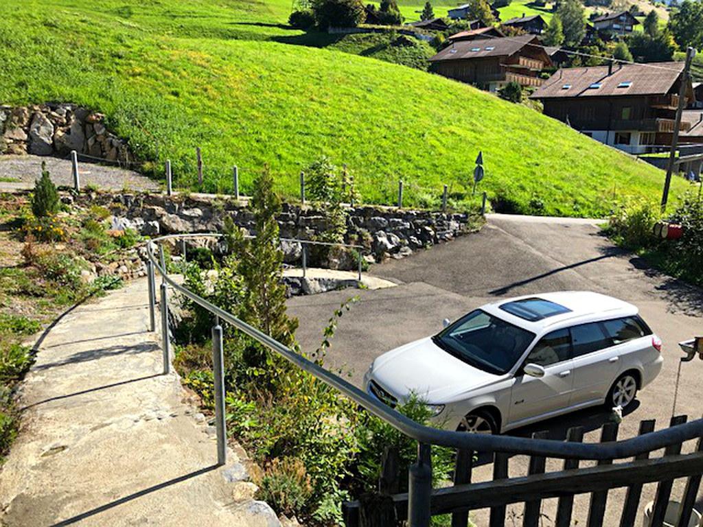 Ferienwohnung Chalet Gibu 6-Bettwohnung (2509142), Hasliberg Wasserwendi, Meiringen - Hasliberg, Berner Oberland, Schweiz, Bild 5