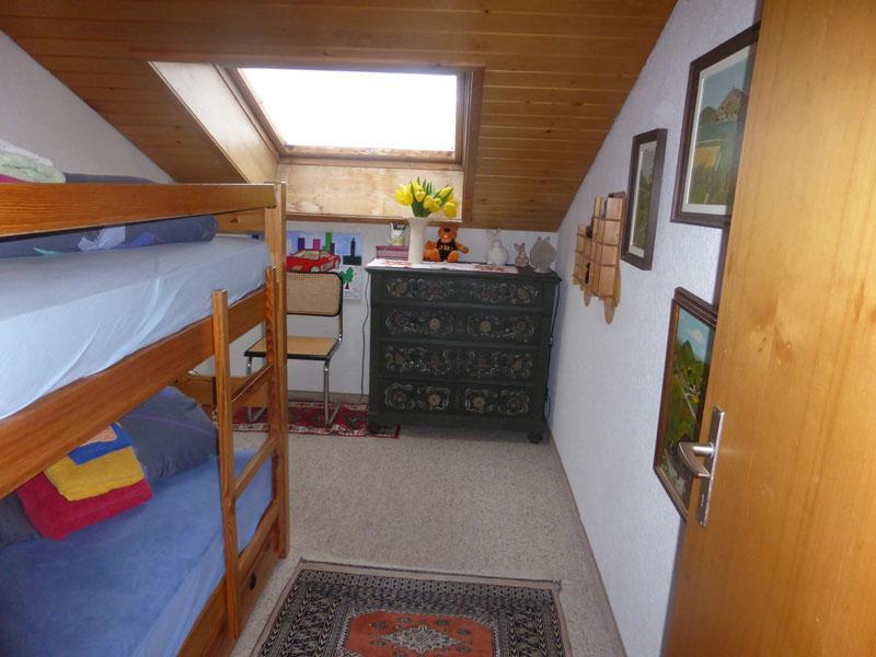 Ferienwohnung Schulerszaun 2 6 Bett Wohnung Obj. 6025 (918256), Grindelwald, Jungfrauregion, Berner Oberland, Schweiz, Bild 5