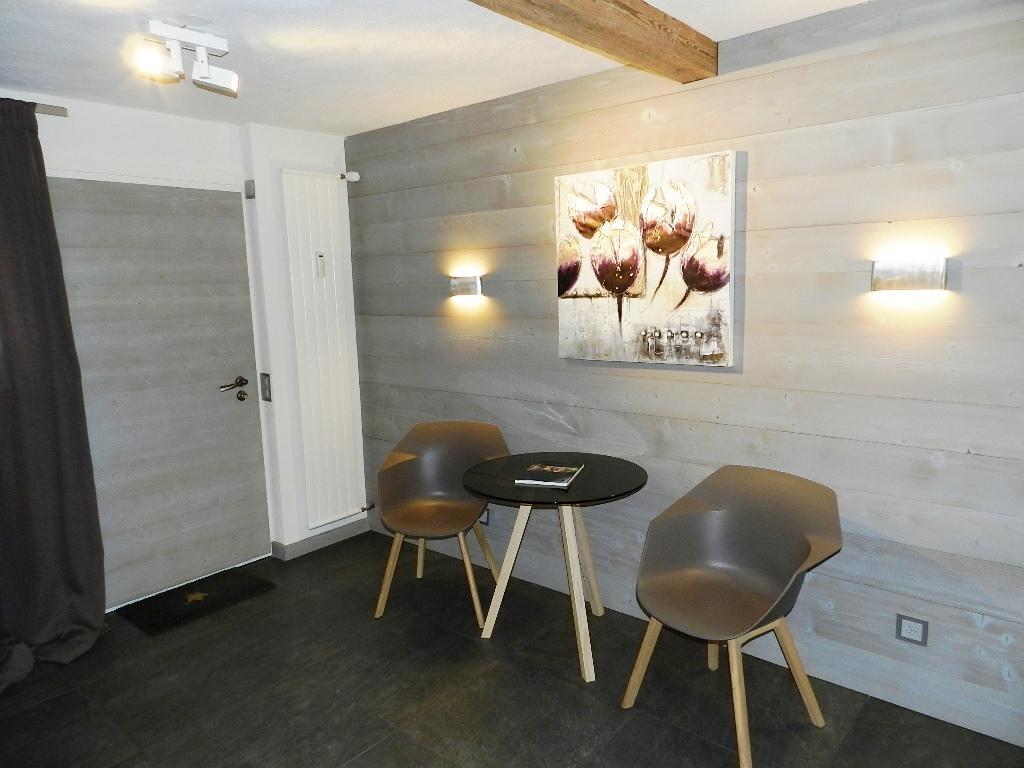 Ferienwohnung Studio Charly 2-Bettwohnung (2186539), Saanen, Gstaad - Saanen, Berner Oberland, Schweiz, Bild 15