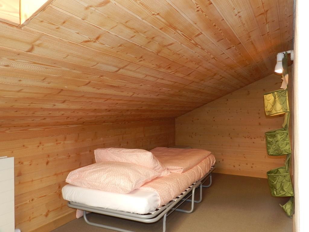 Appartement de vacances Zapfe (Arroyo) 6-Bettwohnung (2009079), Saanenmöser, Gstaad - Saanen, Oberland bernois, Suisse, image 27