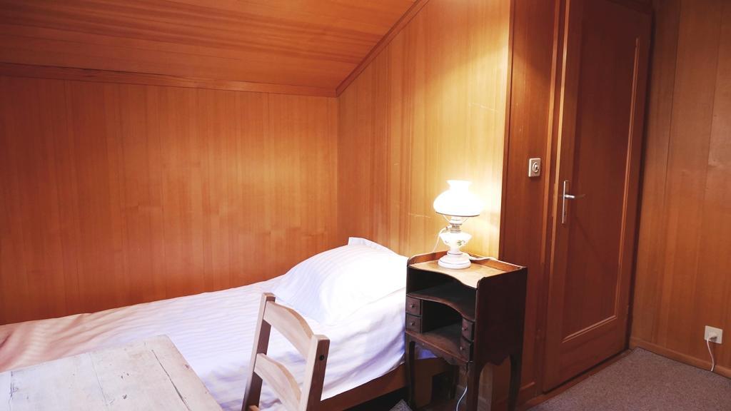 Appartement de vacances Tree-Tops, Chalet 9-Bettwohnung (1988987), Gstaad, Gstaad - Saanen, Oberland bernois, Suisse, image 48