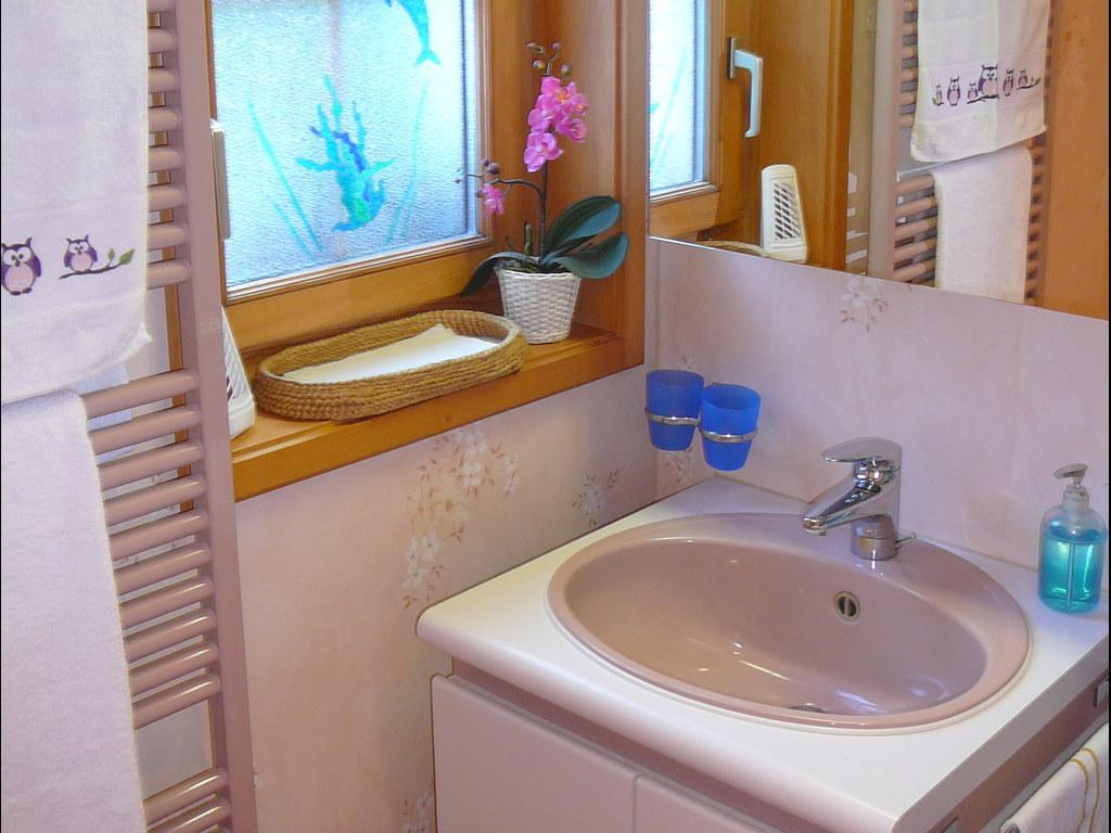Ferienwohnung Birkli 2 2 Bett Wohnung Obj. W2002 (2575325), Wengen, Jungfrauregion, Berner Oberland, Schweiz, Bild 24