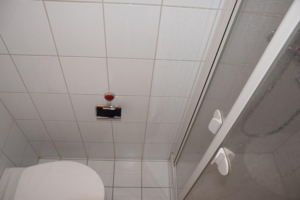 Ferienwohnung Wassermandli # 3 7-Bett-Wohnung (2395179), Lenk im Simmental, Simmental, Berner Oberland, Schweiz, Bild 11