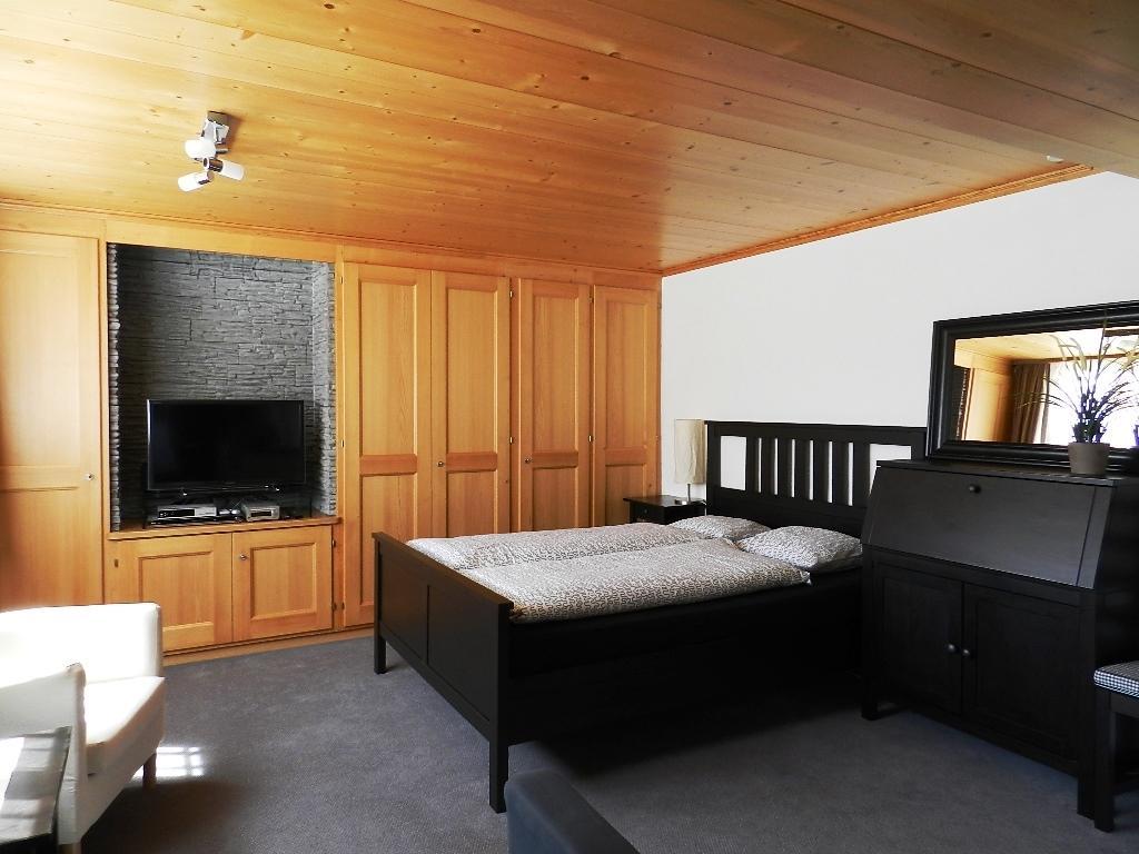 Appartement de vacances Bijou Arnensee 2-Bettwohnung (983994), Feutersoey, Gstaad - Saanen, Oberland bernois, Suisse, image 10