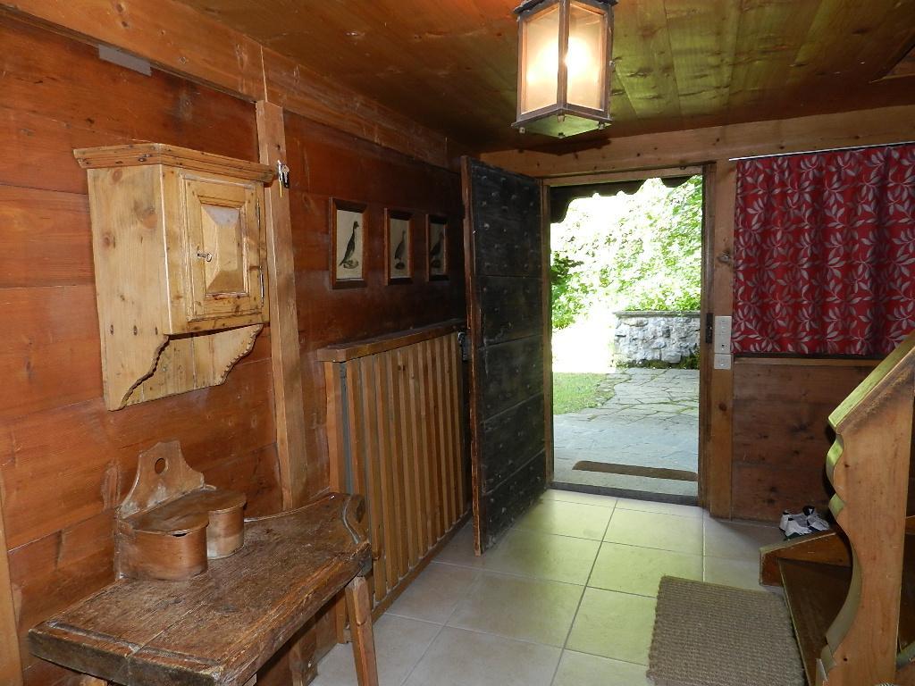 Appartement de vacances Tree-Tops, Chalet 9-Bettwohnung (1988987), Gstaad, Gstaad - Saanen, Oberland bernois, Suisse, image 67