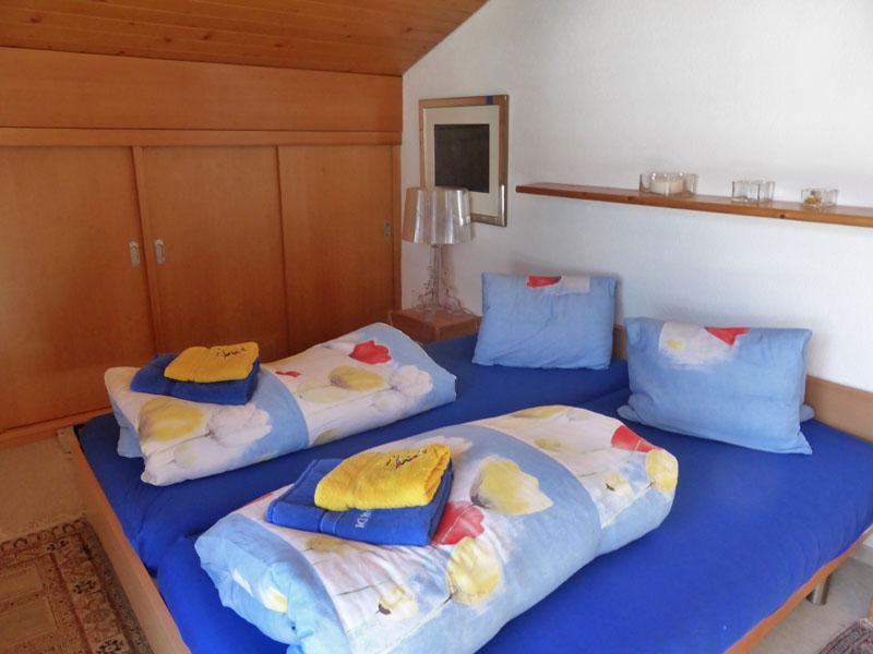 Ferienwohnung Schulerszaun 2 6 Bett Wohnung Obj. 6025 (918256), Grindelwald, Jungfrauregion, Berner Oberland, Schweiz, Bild 4